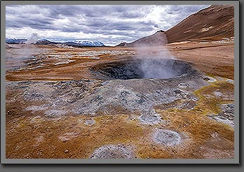 ICELAND images part 2 October 2015