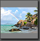 Garden of eden Seychelles June 2015